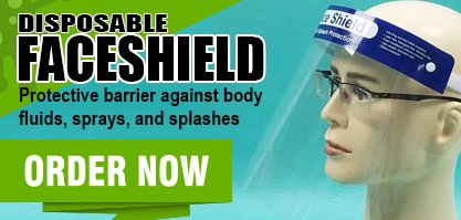 FACESHIELD-USA
