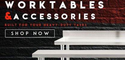 worktablesandaccessories-USA