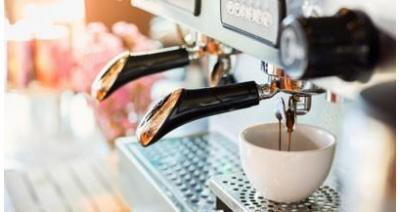 How to Use Your Espresso Machine -preview