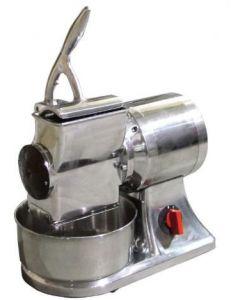 REFURBISHED -CHEESE GRATER 1.5 HP/1119 W 110V/60/1 cQPSus