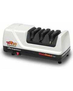 Chef'sChoice® Diamond Hone® AngleSelect® Sharpener Model 1520