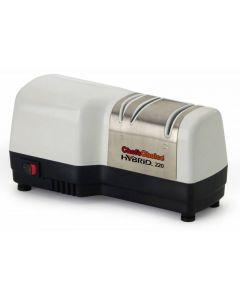 Chef'sChoice® Hybrid® Diamond Hone® Knife Sharpener Model 220