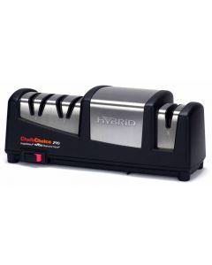 Chef'sChoice® Hybrid® AngleSelect® Diamond Hone® Knife Sharpener Model 290