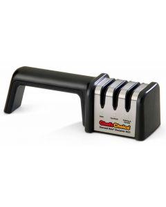 Chef'sChoice® AngleSelect® Diamond Hone® Knife Sharpener Model 4623