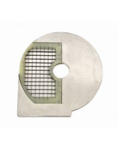 Dicing/Cubing Disc 10mm for 30000-074