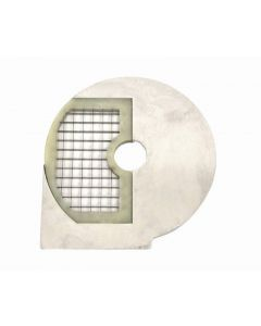 Dicing/Cubing Disc 12mm for 30000-074