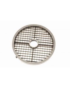 Dicing/Cubing Disc 10mm for 30000-073