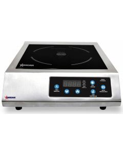 Countertop Induction Cooker - 3200 W