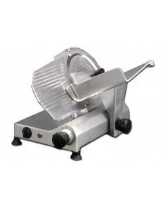 "11"" Blade Slicer with 0.35 HP Motor"