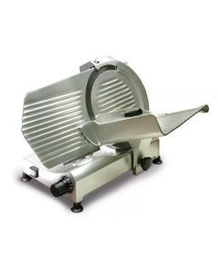 """Elite 12"""" Blade Slicer with Compact Body"""