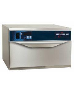 Heated Holding, 1 Drawer Warmer 500-1DN