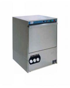 Champion 351HT-40 Undercounter High Temperature Dishwashing Machine