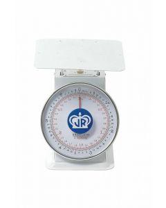 Scale-22 Kg (48 Lb) 3692