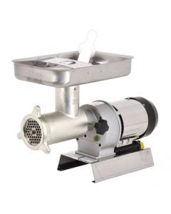 #32 Heavy-duty Electric Meat Grinder