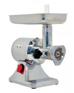 # 22 Stainless Steel Meat Grinder