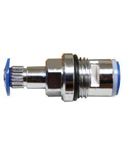 Cold Cartridge for Gooseneck Faucet Item 16000-425