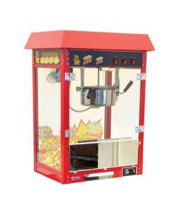 8-oz Popcorn Machine