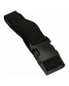Johnson Rose High Chair Straps Only 45040