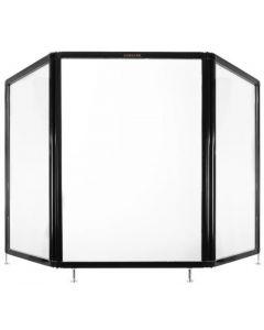 Countertop Screen W 6'8
