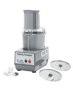 Robot Coupe Combination Processor,Bowl Cutter/Veg Prep R101