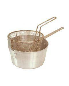 Johnson Rose Fryer Pot 10 qt (Basket 5681 & 5691) 5920