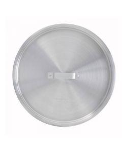 Cover For Stock Pot 60 qt/Brazier Pan 24 QT