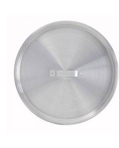 Cover For Stock Pot 100 qt/Brazier Pan 28 QT