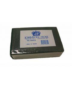 Scouring Pad Nylon 8669