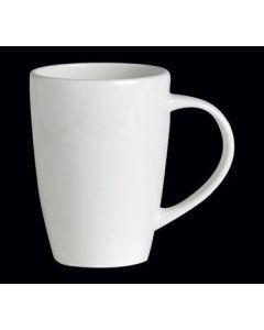 Mug Vogue (10 oz),    24 / case  9001C687
