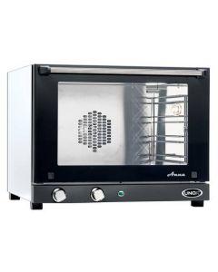 Eurodib Manual Convection Oven   Anna   XAF 023