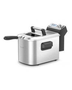 Breville BDF500XL The Smart Fryer