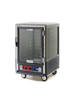 Metro C535-MFC-U C5 3 Series Heated Holding and Proofing Cabinet