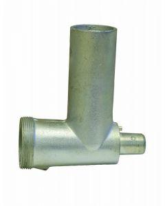 Grinder Head Cylinder
