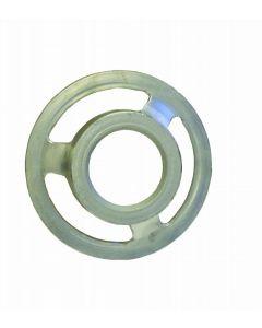 Grinder Head Ring