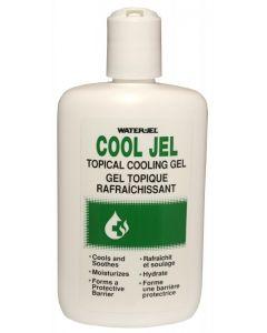 Water-Jel, Cool Jel, 118 mL  S06635