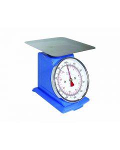 Dial Scale 20Kg / 44Lb