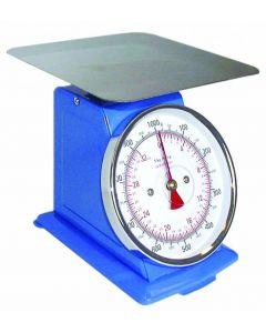 Dial Scale 1Kg / 2.2Lb