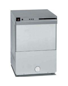 Fagor AD-48 Undercounter Dishwasher 208-240V / 60Hz / 1Ph  AD-48