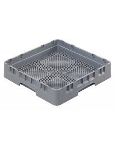 Cambro FR258 Full Flatware Rack    Case Pack 6