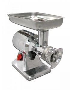 # 12 Stainless Steel Meat Grinder