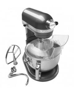 KitchenAid 4KP26M1XPM Professional 600™ 6 Quart Bowl-Lift Bowl Stand Mixer