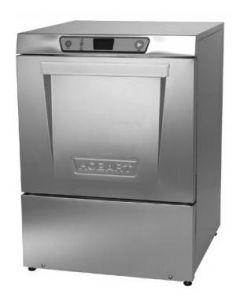 Hobart LXEH-2 Undercounter Dishwasher
