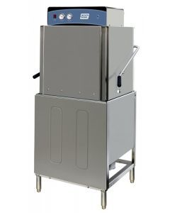 Moyer Diebel High Temp Door-Type Dishwashing Machine