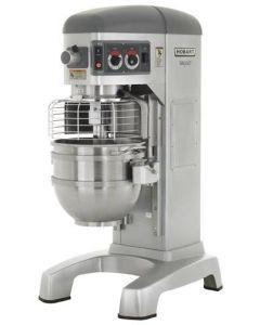 Hobart Legacy® HL600 Mixer