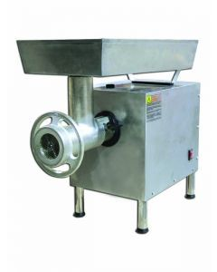 Meat Grinder No.22 2 HP Moderate Duty Meat Grinder