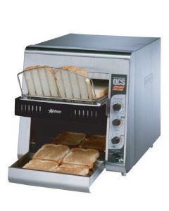 Star Holman QCS2-800 Conveyor Toaster
