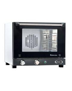 Eurodib Manual Convection Oven   Roberta   XAF 003