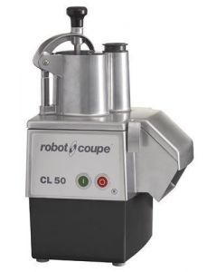 Robot Coupe Vegetable Preparation Machine CL50