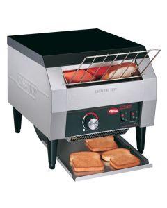 Hatco Toast-Qwik® Conveyor Toaster