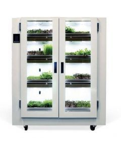 Urban Cultivator Commercial - UCC